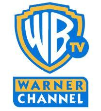 Warner Channel en vivo online WBTV, es un canal de televisión por cable de Latinoamérica manejado por HBO Latin American Group.
