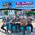 SUPER QUINTETO - HOY Y SIEMPRE (CD 2020)