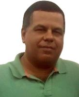 Foto de Celso Rodrigo Branicio