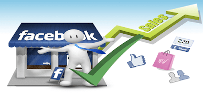 Cách Bán Hàng Online Hiệu Quả Trên Facebook: Rút Ngắn Con Đường
