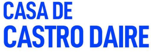 Casa Concelho Castro Daire