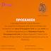 Δήμος Κηφισιάς: Πρόσκληση στην εκδήλωση ενημέρωσης για το Πρόγραμμα Στήριξης της ΕπIχειρηματικότητας