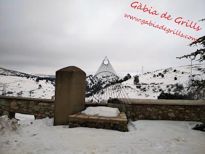 Castell-de-Cabres-01