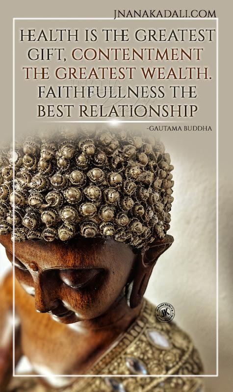 Gautama Buddha Motivational Speeches About Life In English For Whats App Sharing Free Download Jnana Kadali Com Telugu Quotes English Quotes Hindi Quotes Tamil Quotes Dharmasandehalu