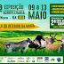 Exposição Agropecuária de Mundo-BA