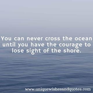 Words of Wisdom Quotes