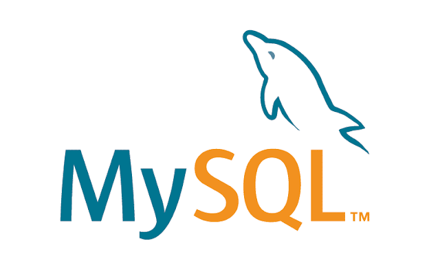 How Do You Set max_allowed_packet in MySQL