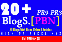 Cheap PBN Backlinks, Cheap SEO Service, Cheap Backlinks
