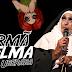 Irmã Selma traz seu terço insano à Uberaba