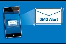 Fastag Sms Alert