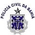 Servidor da Prefeitura de Aramari foi preso acusado  de matar policial.