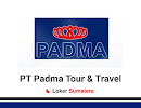 Lowongan Kerja PT Padma Tour & Travel Pekanbaru Januari 2020