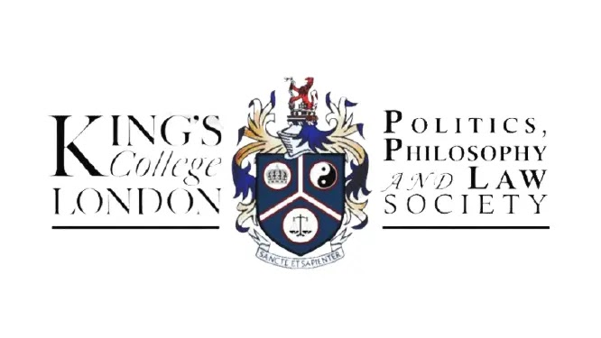 King's College London Scholarships 2021-2022 | Fully Funded