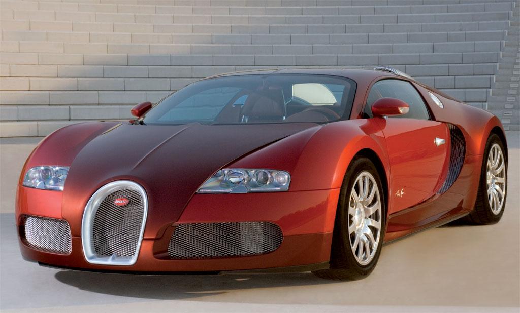 Porsche Dealers Florida >> Bugatti Veyron | Racing Cars | Street Racing Cars