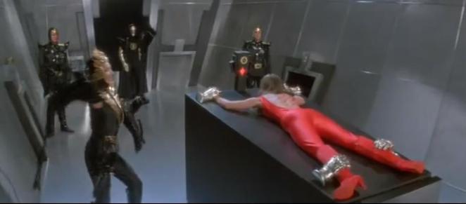 Its Craptacular Flash Gordon-6435