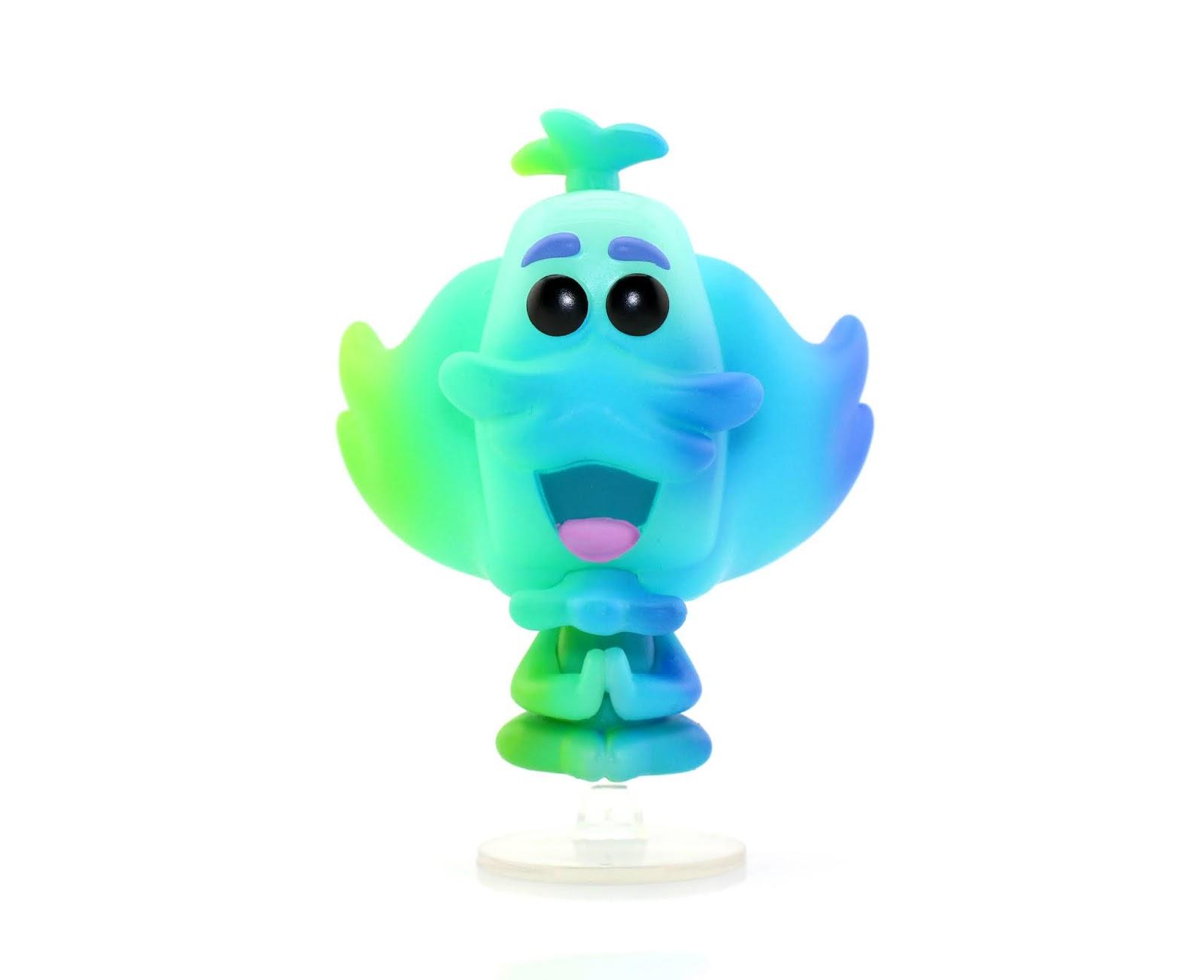 disney pixar soul funko pops