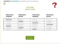 http://www.ceipjuanherreraalcausa.es/Recursosdidacticos/CUARTO/datos/02_Lengua/datos/rdi/U08/03.htm
