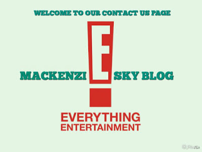 You have something to let us know or carry our regard for, something on the site? at that point email us at: ekenzymakenzy88@gmail.com