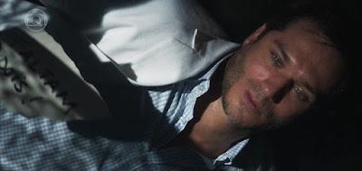 O Sétimo Guardião: Serial killer fracassa no final ; saiba quem mata e por quê