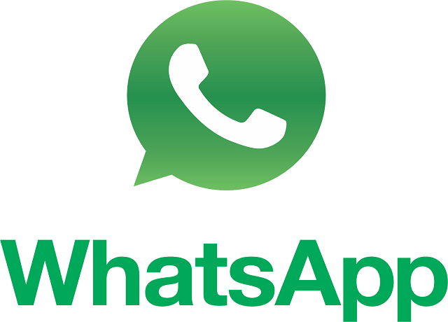 Whats App Video Call