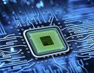 Processor Intel Terbaru