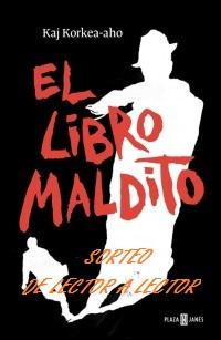 http://leyendoyleyendo.blogspot.com.es/2016/02/sorteo-el-libro-maldito-kaj-korkea-aho.html
