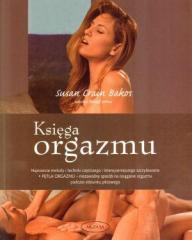https://www.inbook.pl/p/s/64573/ksiazki/psychologia/ksiega-orgazmu