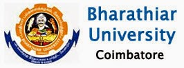 Bharathiar_University_Distance_Education