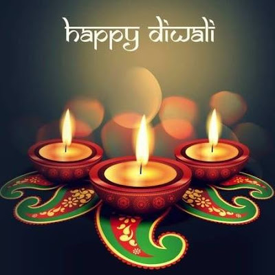 Happy Diwali Wishes Messages In English