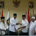 PKS Sebut Hanya Koalisi dengan Gus Ipul Bukan PDIP