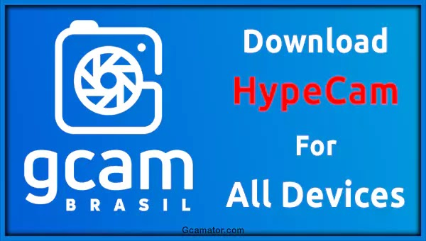 hypercm final download