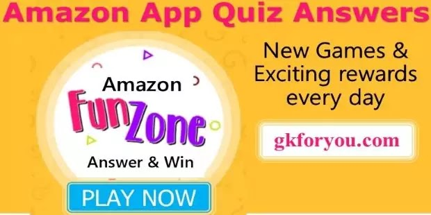 Amazon Quiz - What is celebrated on 8th September marking education a part of human rights and dignity?