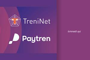 Paytren dan TreniNet, Serumah Tapi Beda Kamar
