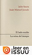 http://issuu.com/juanmajurado/docs/el_lado_oculto._la_reina_del_tiempo