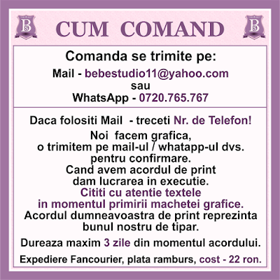 http://www.bebestudio11.com/2016/12/modalitatea-de-comanda-modalitatea-de.html