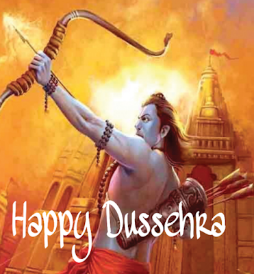 Happy Dussehra Images share Friends & whatsapp