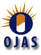 OJAS - Online Job Application System
