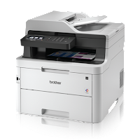 Brother MFC-L3750CDW Driver Download
