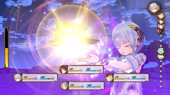 atelier-firis-the-alchemist-and-the-mysterious-journey-pc-screenshot-www.ovagames.com-5