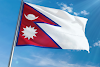 110 Interesting Facts About Nepal in Hindi