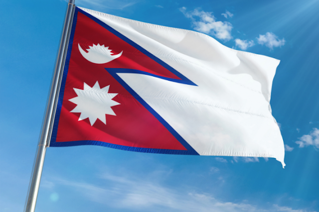 Interesting Facts About Nepal in Hindi