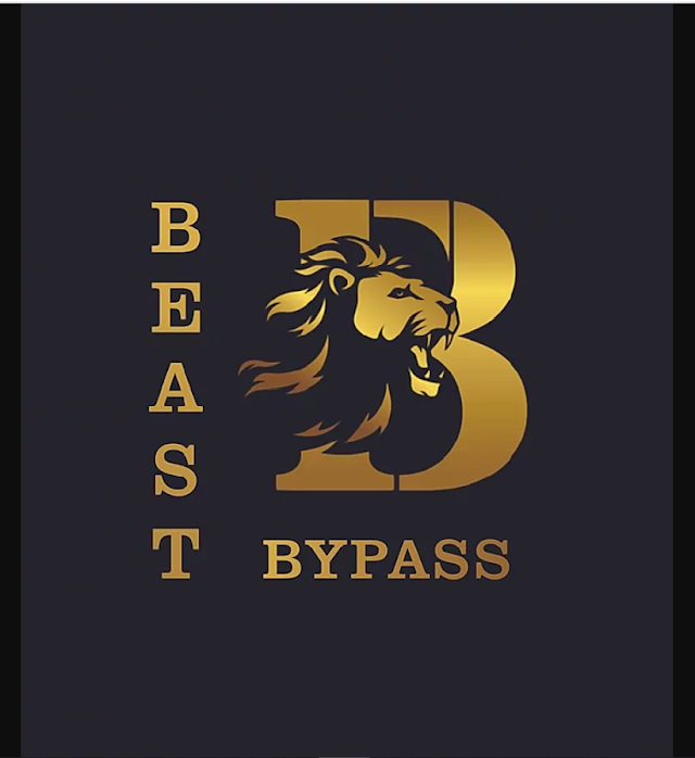 BEAST BYPASS 1 of the best Bypass tools for Game loop Emulator support all windows  and only for tencent emuluter  super safe bypass tencent childs