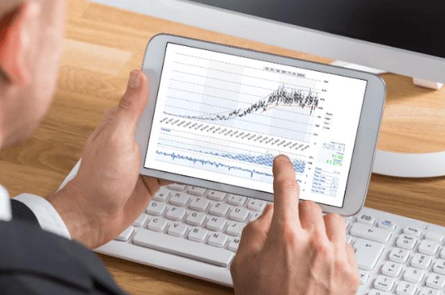 Ingin Memulai Investasi? 4 Investasi Online Terbaik ini Bisa Menjadi Pilihanmu