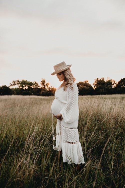 Hamilelikte Sağlıklı Kilo Almak İçin 5 İpucu