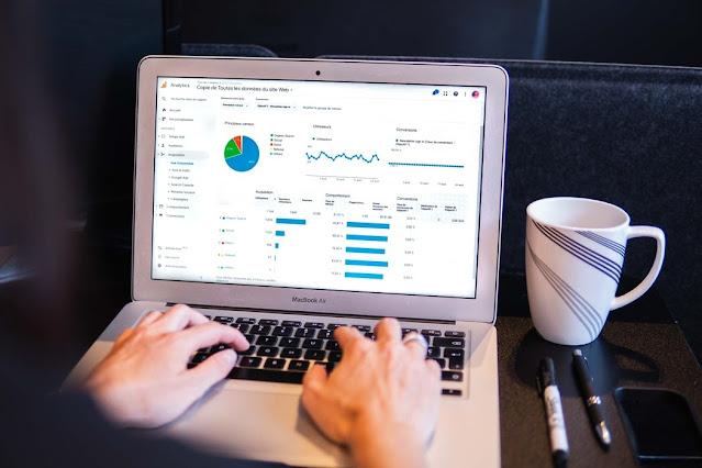 Apa Itu Digital Marketing? dan Apa Saja Contohnya?