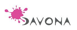 Davona
