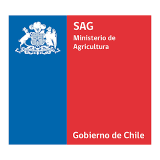http://www.sag.gob.cl/