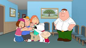 finger family cartoon
