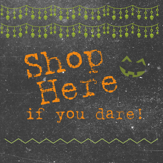 Shop my Online Store, if you dare!  Nicole Steele The Joyful Stamper