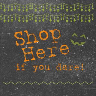 Shop my Online Store, if you dare!  Nicole Steele The Joyful Stamper
